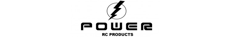 POWER RC