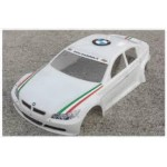 CARROZZERIA BMW TKT/TRT 1,5mm